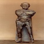 Sculpture1-150x150