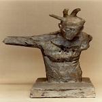Sculpture10-150x150