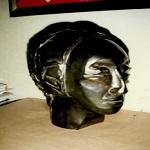 Sculpture11-150x150