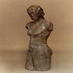 Sculpture3150x150