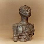 Sculpture7-150x150