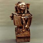 Sculpture8150x150