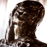 oeuvre_sculpture1-150x150