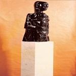 oeuvre_sculpture10-150x150