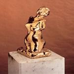 oeuvre_sculpture12-150x150