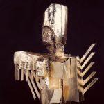 oeuvre_sculpture2