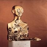 oeuvre_sculpture3-150x150