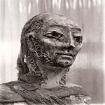 oeuvre_sculpture4-150x150