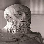oeuvre_sculpture5-150x150