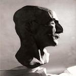oeuvre_sculpture6-150x150