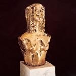 oeuvre_sculpture7-150x150