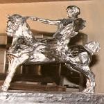 oeuvre_sculpture9-150x150